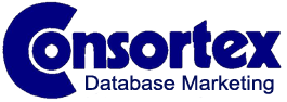 Data for Calling, HNI Database, Corporate Companies Database
